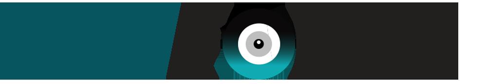 logo-bicolore