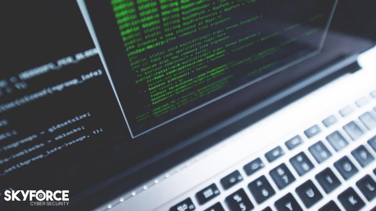 Un site web sûr : première étape à la cybersécurité !